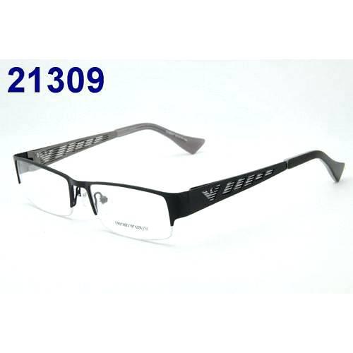 eyeglasses frames online store 1028 women eyeglasses frames online store philippines