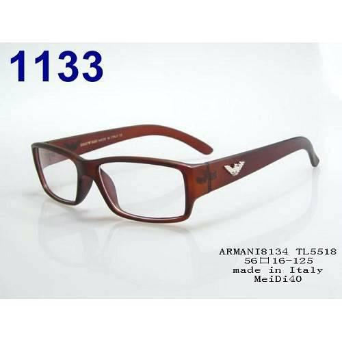 eyeglasses frames online store 1037 remix eyewear frames online shopping