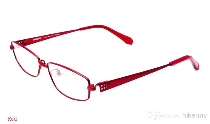 eyeglasses frames online store col es eyeglass frames online shopping