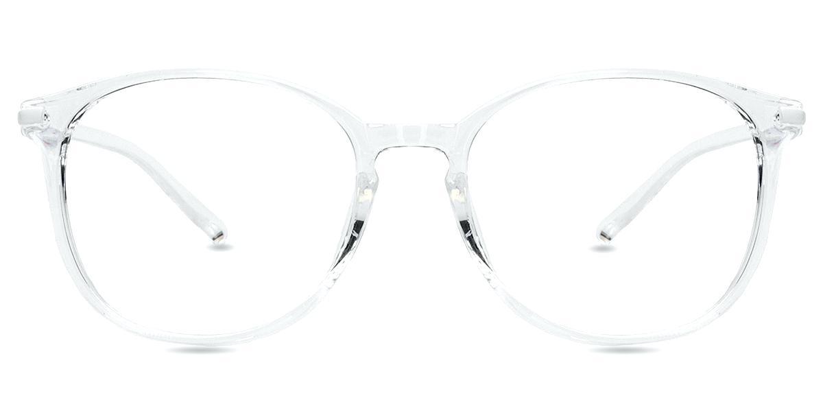 eyeglasses frames online store es rimless frames online shopping