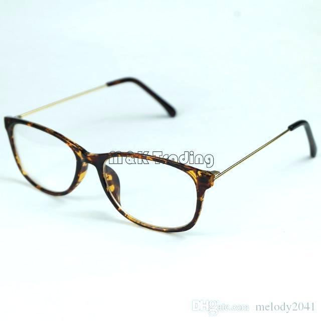 eyeglasses frames online store eye eyewear frames buy online