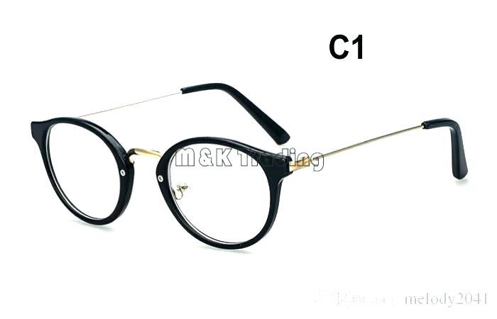 eyeglasses frames online store eyeglass frames buy online