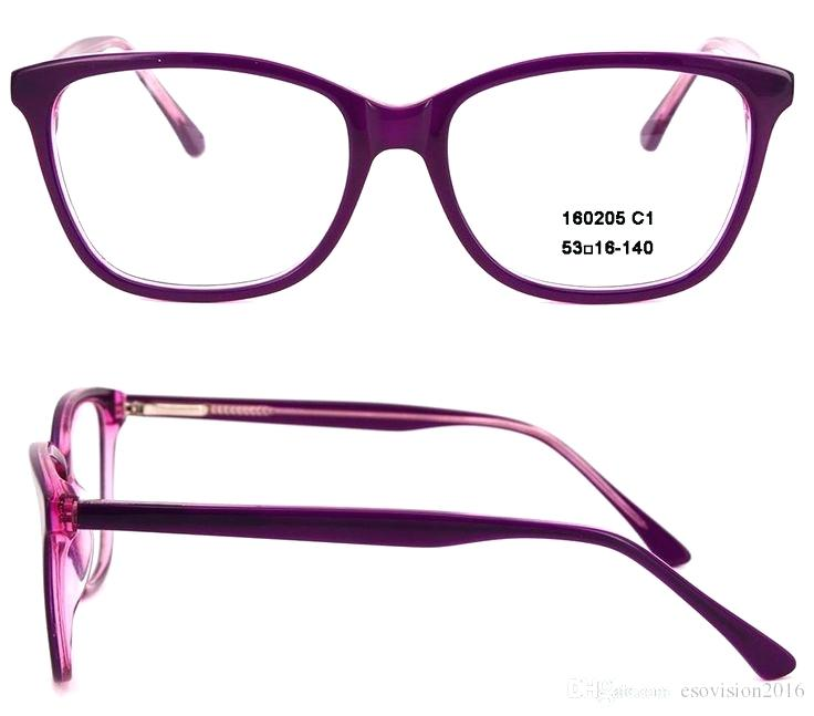 eyeglasses frames online store eyeglasses frames buy online in india