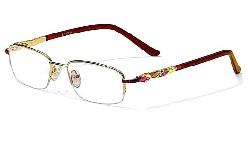 eyeglasses frames online store eyeglasses frames online shopping in india