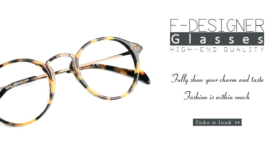 eyeglasses frames online store rimless frames online shopping