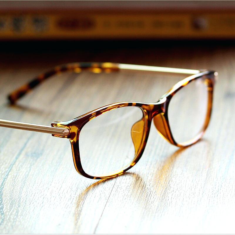 eyeglasses frames online store s rimless frames buy online india