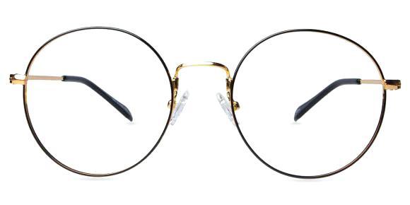 eyeglasses frames online store sun eye eyeglass frames online shopping