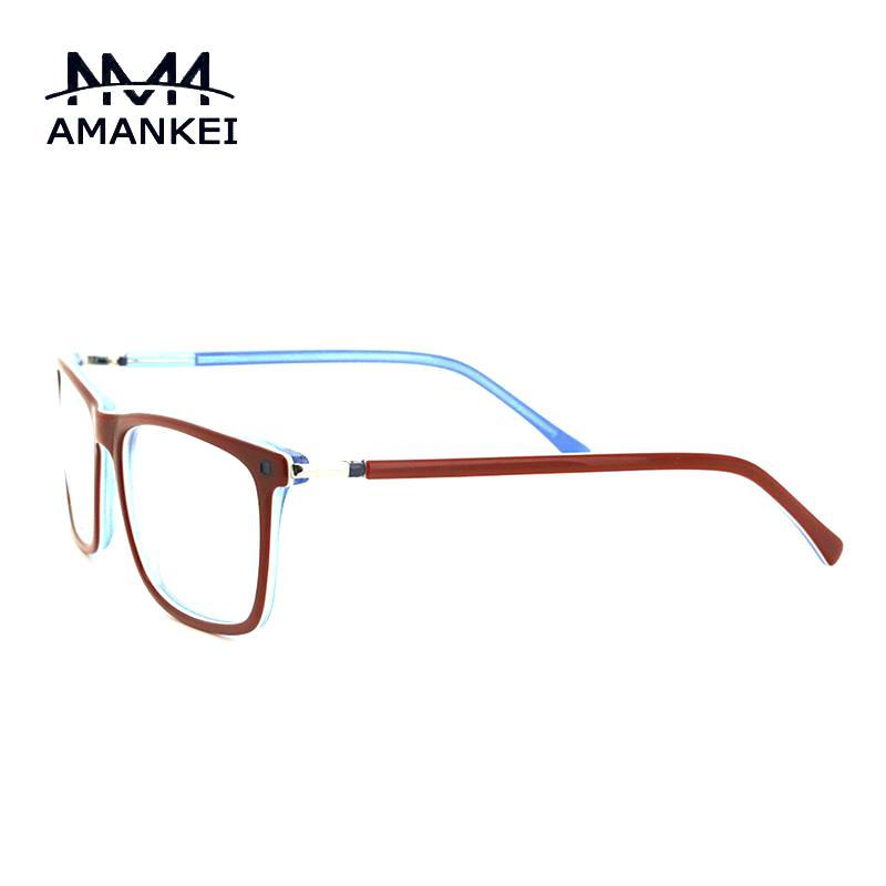 eyeglasses frames online store wear hoppg rimless frames online shopping