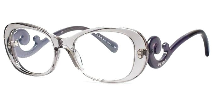 prada eyeglass frames lenscrafters ada eyeglass frames for round face shape