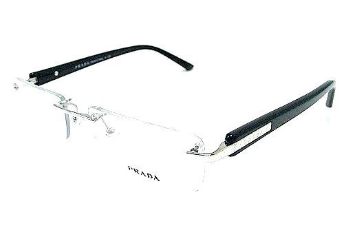 prada eyeglass frames lenscrafters adidas eyeglass frames philippines