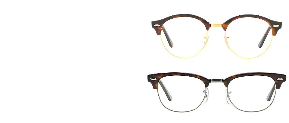prada eyeglass frames lenscrafters cheap eyeglass frames philippines
