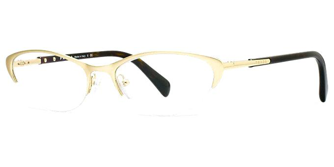 prada eyeglass frames lenscrafters choosing eyeglass frames for face shape