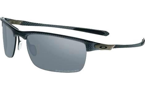 prada eyeglass frames lenscrafters eyeglasses frame philippines facebook