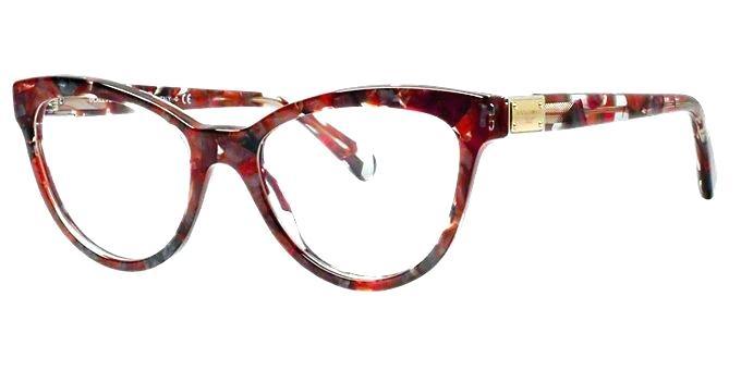 prada eyeglass frames lenscrafters eyeglasses frame philippines instagram