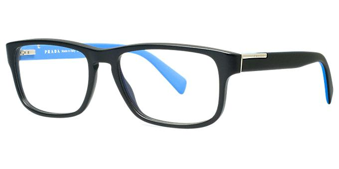 prada eyeglass frames lenscrafters ledg nme eyewer eyeglass frames online cheap