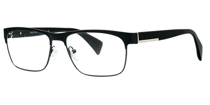 prada eyeglass frames lenscrafters ledg nme eyewer eyeglass frames online dubai