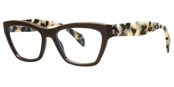 prada eyeglass frames lenscrafters ledg nme eyewer glasses frames for small square face