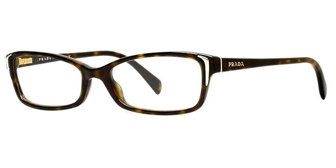 prada eyeglass frames lenscrafters pir fter wering glsses yers eyeglass frames for oblong face shape