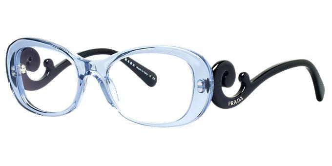 prada eyeglass frames lenscrafters sun eyeglass frames for round face shape