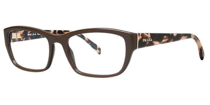 prada eyeglass frames lenscrafters sun eyeglass frames for round face