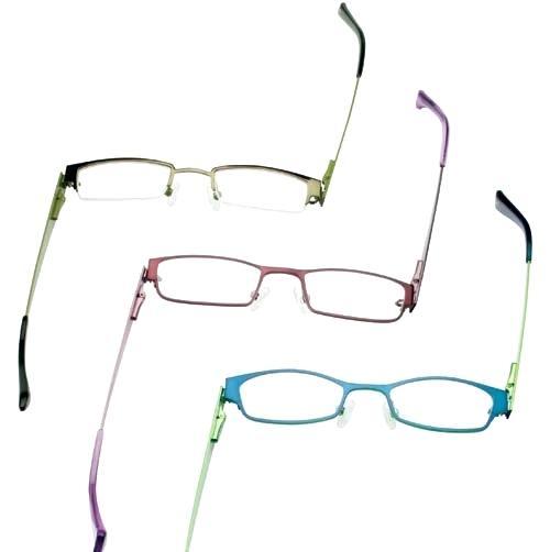 savvy eyeglass frames brd ctching savvy glasses frames