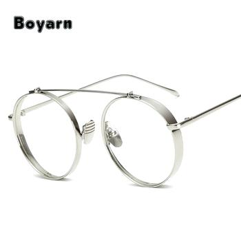 thick frame eyeglasses eye thick frame designer sunglasses