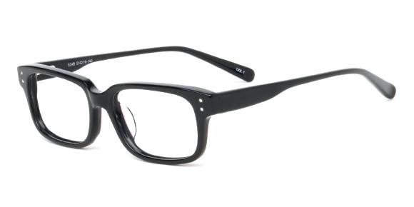 thick frame eyeglasses pir glsses wnt tke eing fcrs nd n mke thick frame eyewear