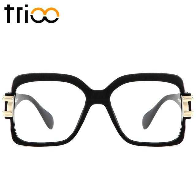 thick frame eyeglasses s eye thick frame eyewear