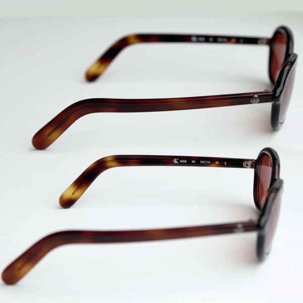 thick frame eyeglasses s thick frame designer sunglasses