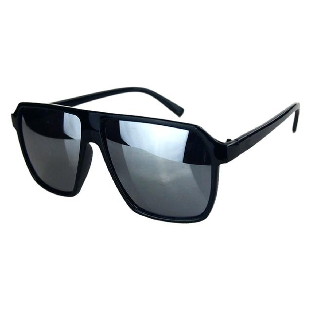 thick frame eyeglasses thick frame designer eyeglasses