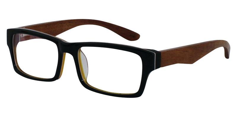thick frame eyeglasses thick frame eyewear