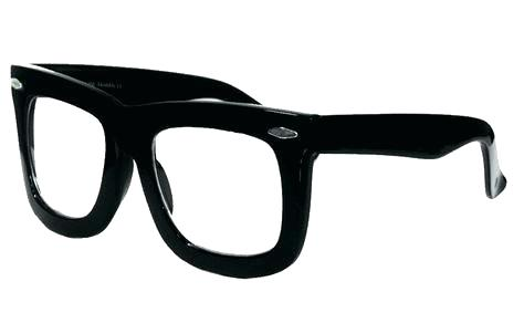 thick frame eyeglasses thick or thin frame eyeglasses