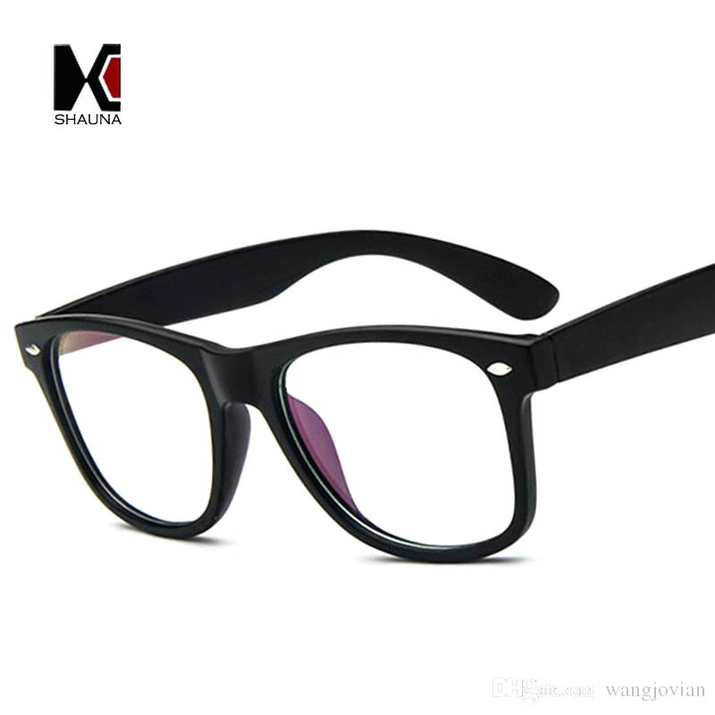 thick frame eyeglasses wo eye thick gold frame eyeglasses