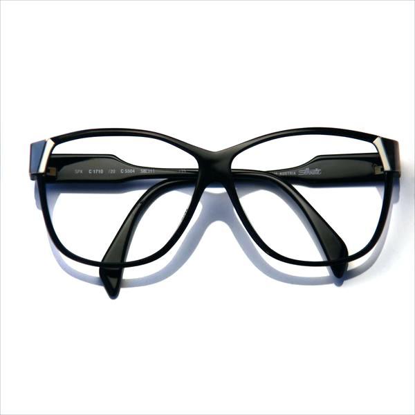 thick frame eyeglasses wo ray ban thick frame eyeglasses