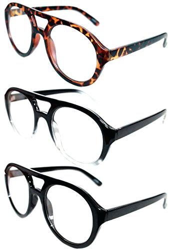 thick frame eyeglasses wo thick or thin frame eyeglasses