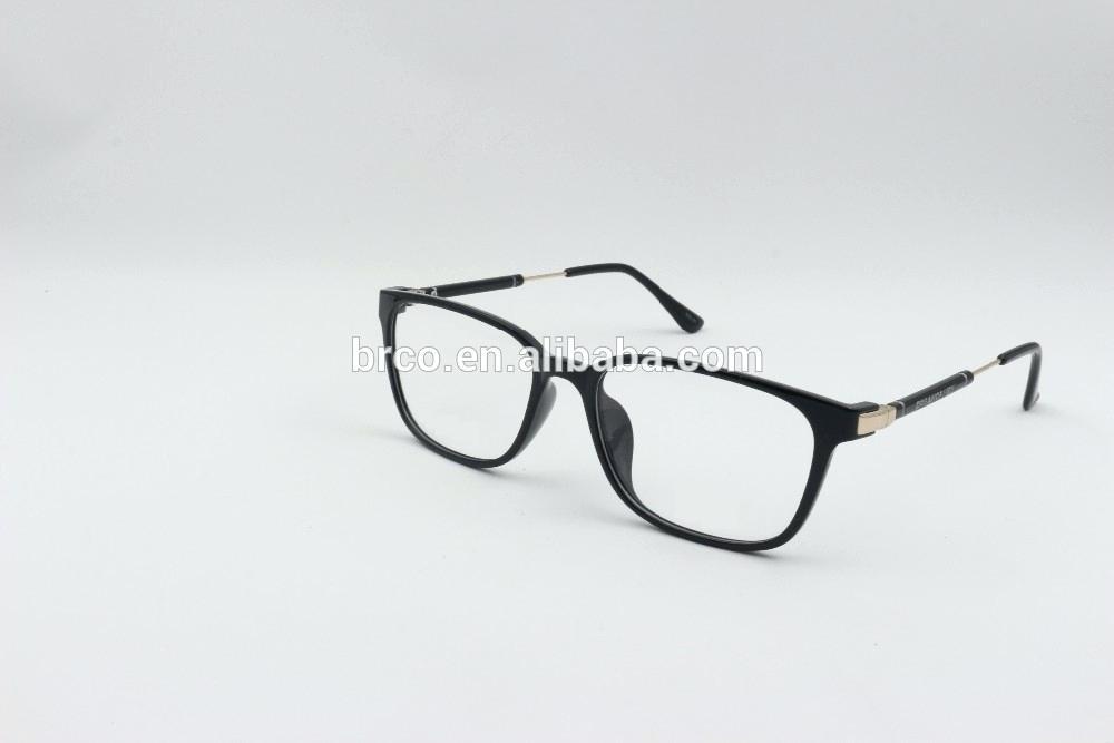 yellow eyeglasses frames wo yellow eyewear frames