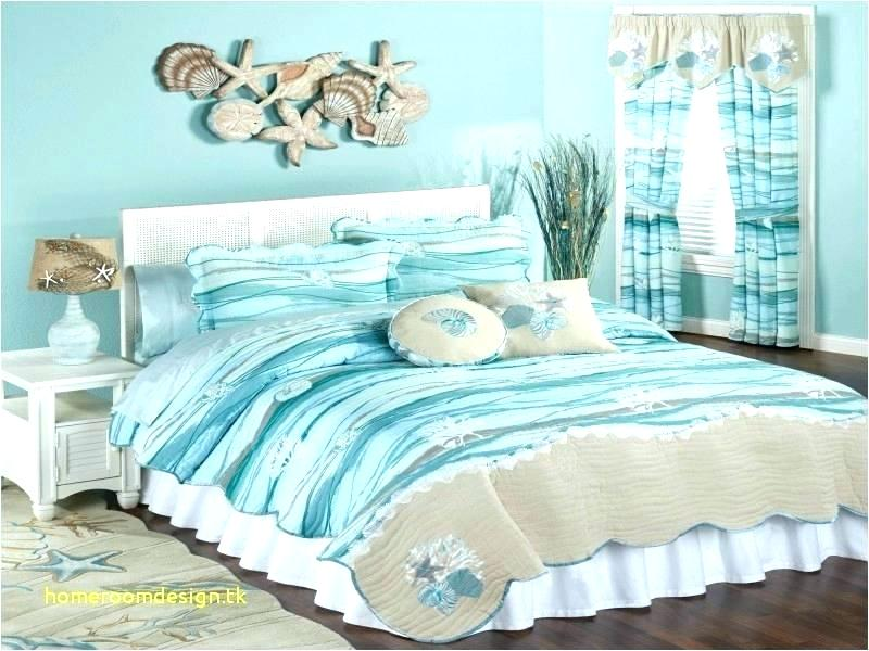 beach quilt sets bedding incredible coastal in new picture collections idea quilts collection i