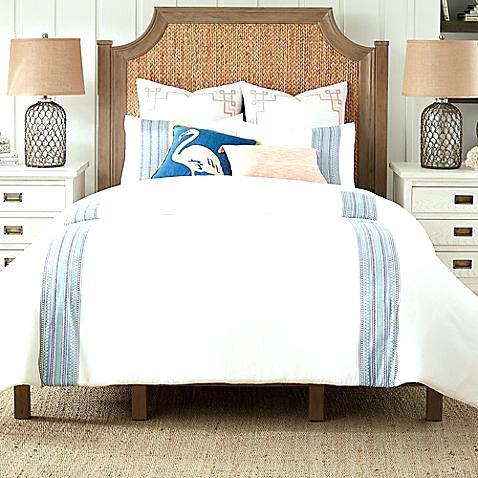 bed bath and beyond coastal bedding comforter sets 1 over quilts natural shells quilt