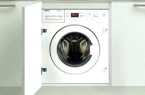 best washing machine under 1 within 0 buy 500 below 5000 rs