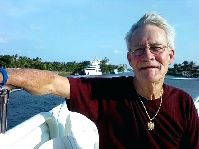 carpenter obituary of troy ants jobs in houston tx jr longtime pastor first baptist church