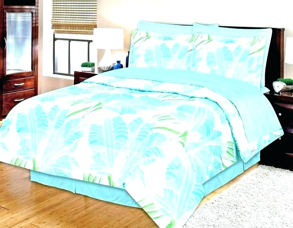 coastal bedding quilts bedroom comforter sets quilt house beach themed comforters cheap li