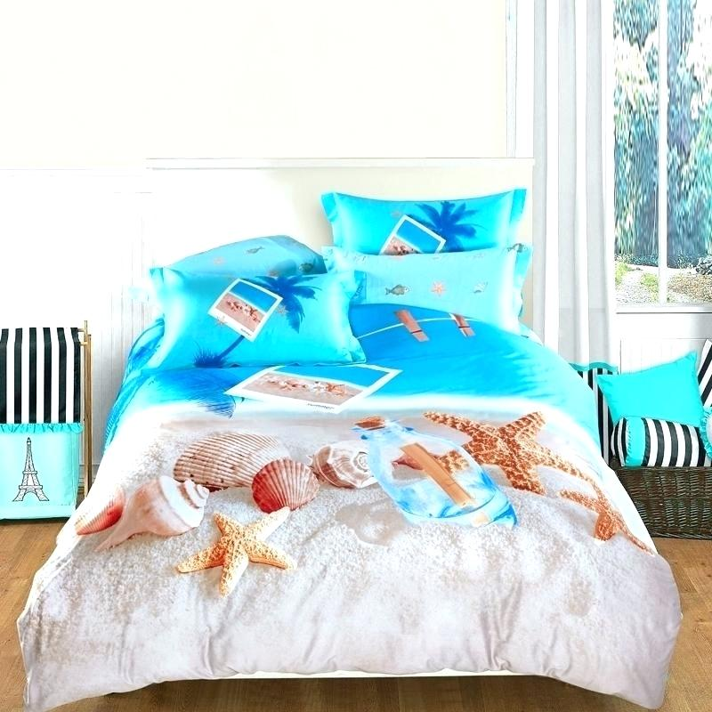 coastal bedspreads bedding quilts bedroom beach themed comforter sets cute ocean com in ideas twin bedspre