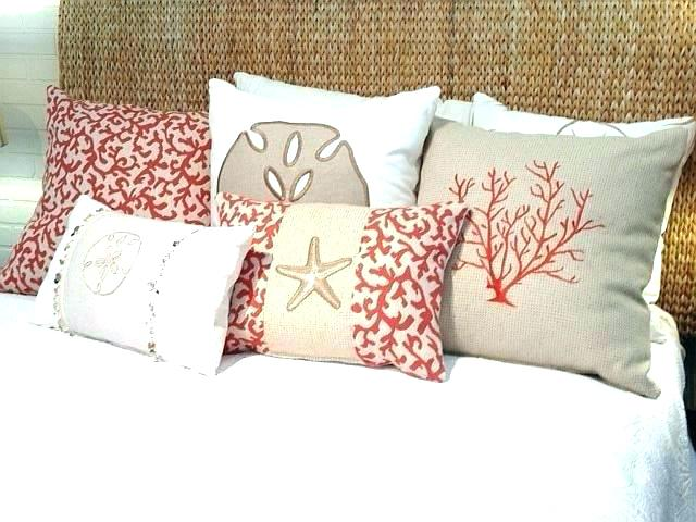 enchanting coastal bedding sets bed comforter quilts decor living quilt c