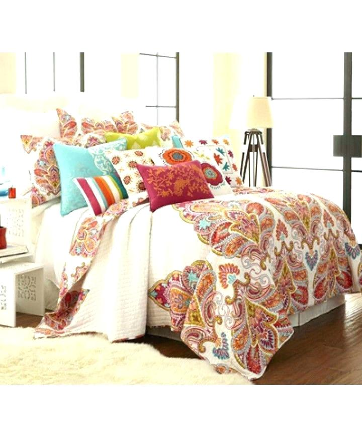 marvelous coastal bedding quilts bedroom twin decor quilt sets qui