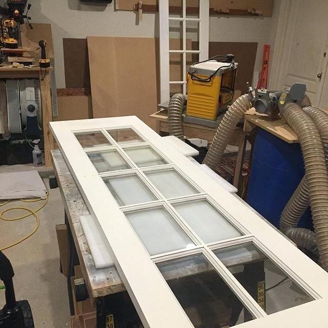 much faster carpentry carpenter refinishing maker finis jobs in houston form