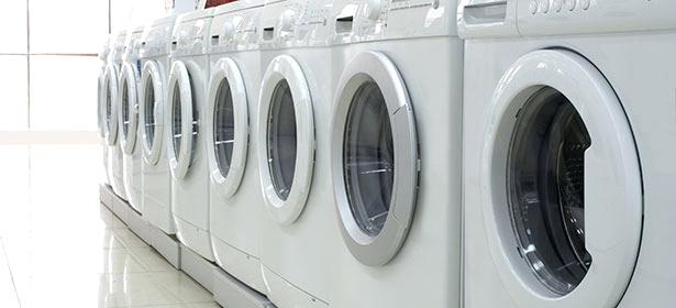 top five washing machines for best machine under 500 5000 rs