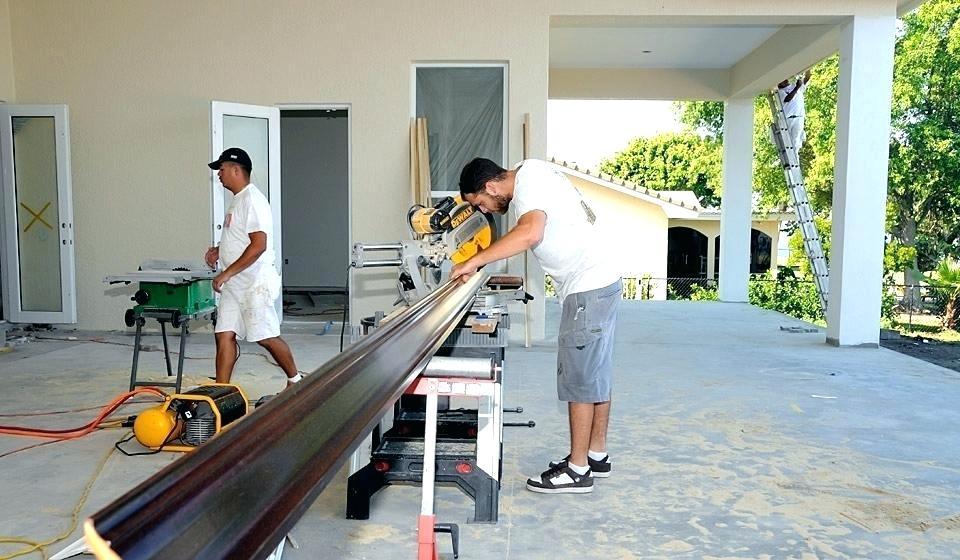 trim carpenter jobs in houston tx simple window and door