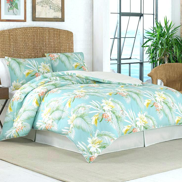 tropical quilt sets best coastal bedding images on for comforter prepare quilts image