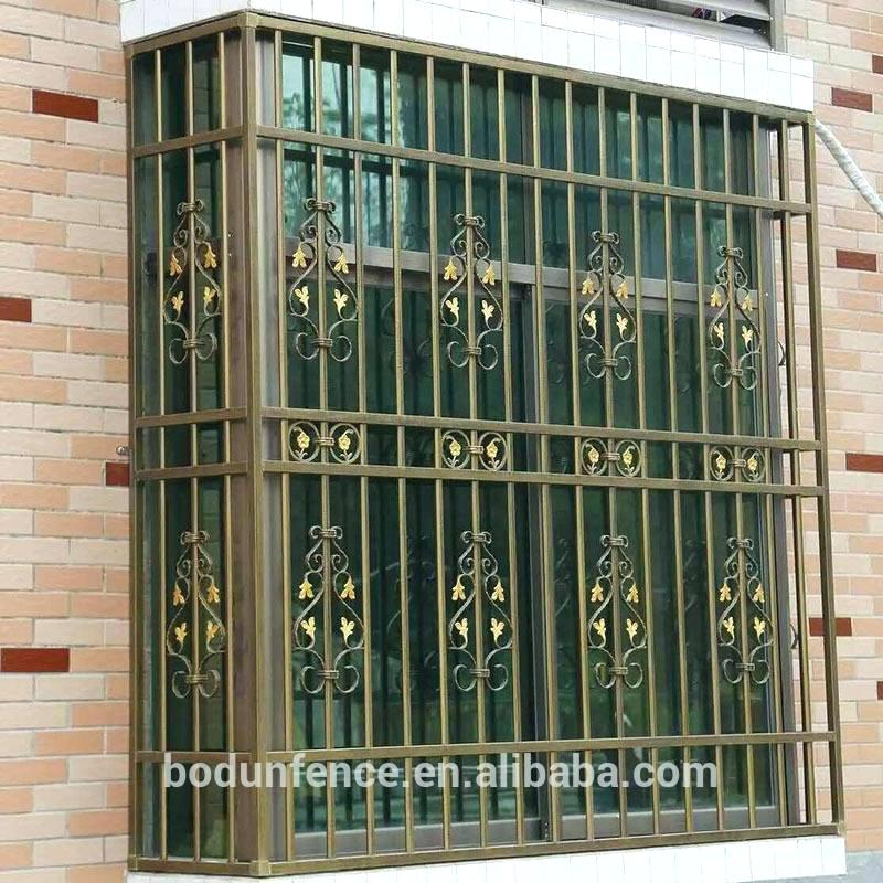 window wrought iron guards tucson grill name windows gr patterns photos